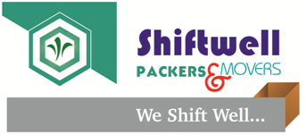 ShiftWell Packers and Movers